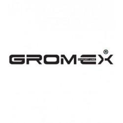 GROM-EX