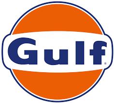 Купить масло Gulf